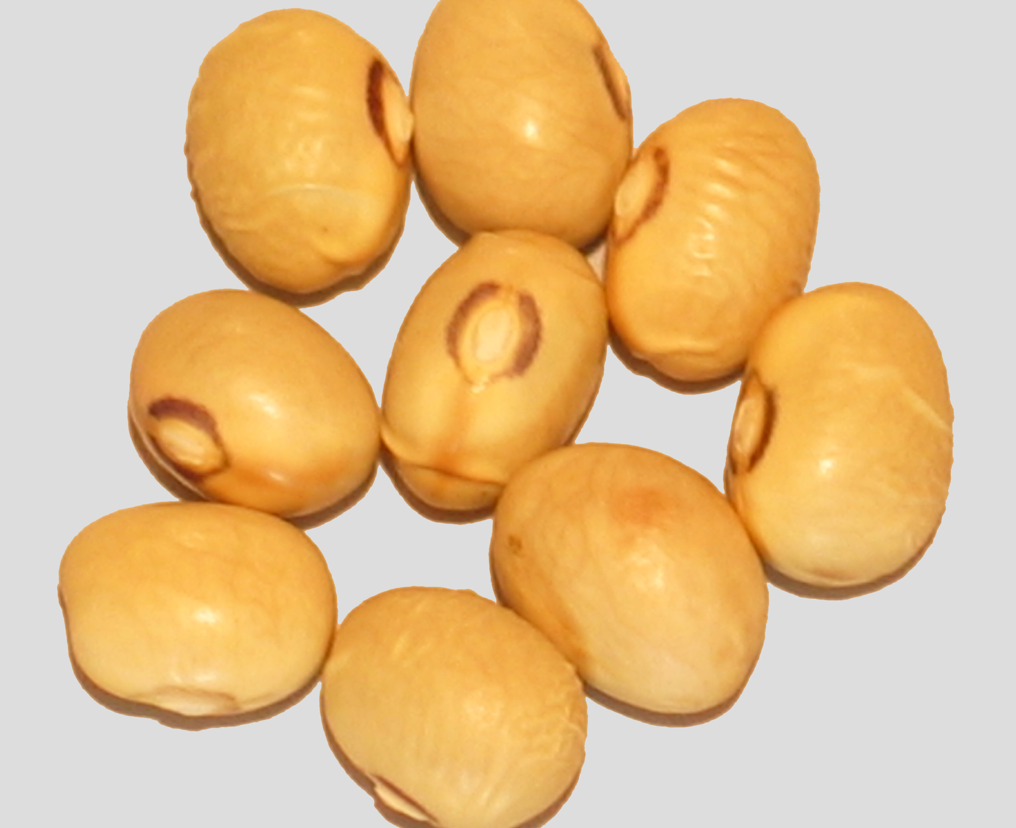 image of Botosani Cyclop beans